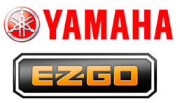 Yamaha - EZ GO Authorized Dealer