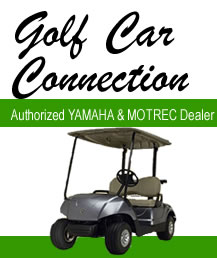 Golf Car Connection
