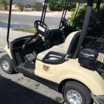 2016 Gas Golf Cart0176_n