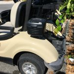 2016 Gas Golf Cart444771840_n