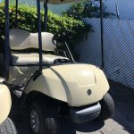 2016 Gas Golf Cart784506880_n